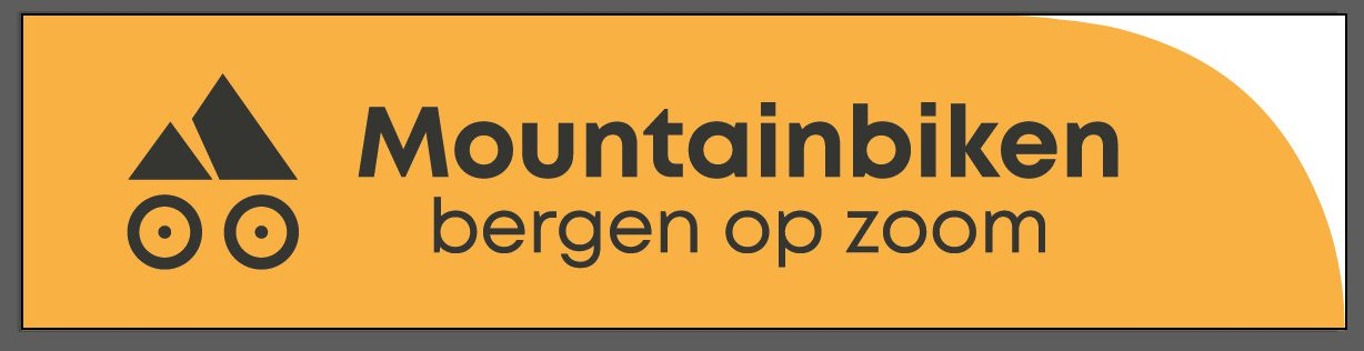 Mountainbiken Bergen op Zoom