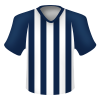 West Bromwich tenue premier league voetbal tickets voetbalreizen voetbalreis
